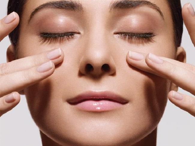 Massage da đúng cách và thường xuyên