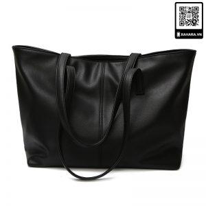Túi xách Quảng Châu size lớn giá rẻ cho phụ nữ trung niên