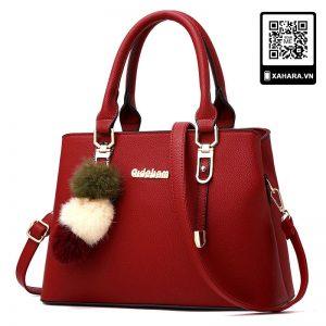 Túi xách nữ thời trang dành cho phụ nữ trung niên u35 – u50, nhiều màu