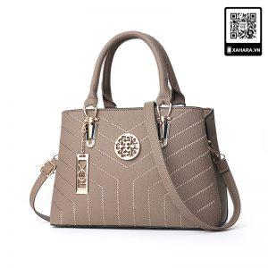 Túi xách nữ thời trang, hiện đại, size lớn, nhiều màu