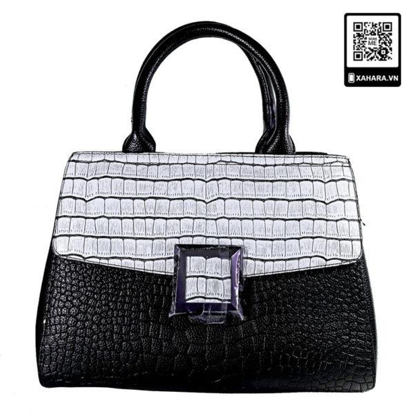 Túi xách nữ trung niên Xahara FTX24640018