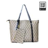 Túi xách nữ trung niên Xahara FTX24640020 (1)