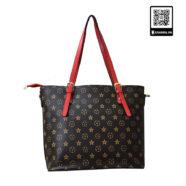 Túi xách nữ trung niên Xahara FTX2464007 (1)