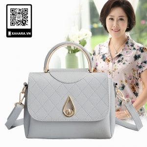 Túi xách thời trang dành cho nữ thiết kế cổ điển