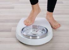 cách giảm cân hiệu quả tại nhà