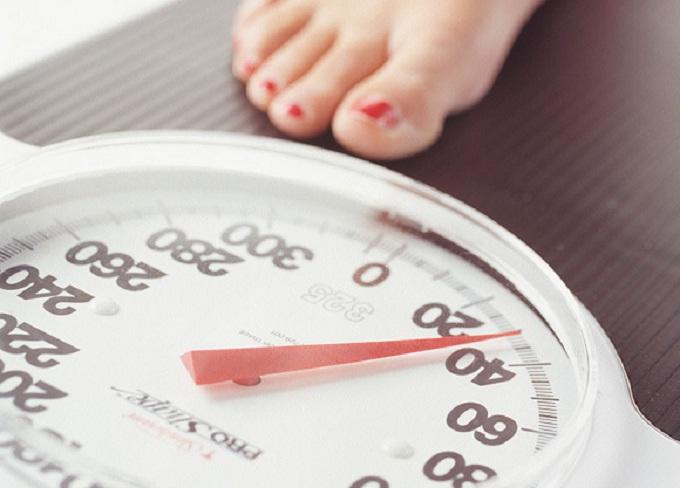 Cách tăng cân hiệu quả mà không cần dùng thuốc