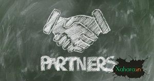 Kinh nghiệm sống còn khi hợp tác kinh doanh, hùn hạp làm ăn chung vốn