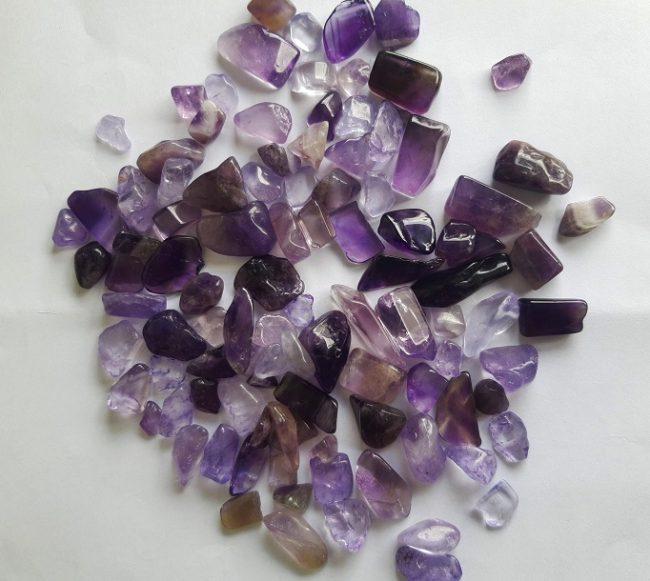 đá-thạch-anh-tím- Xahara